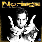 Play & Download Contra la Corriente by Noriega | Napster
