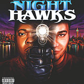Play & Download Cage & Camu Are: Night Hawks by Cage | Napster