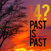 Play & Download Past Is Past (Reissue) by 14 | Napster