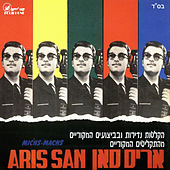 Play & Download Michs Machs by Aris San | Napster