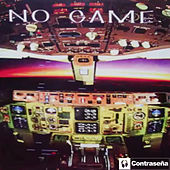 Play & Download No Game by Idaho | Napster