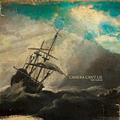 Play & Download The Album by Camera Can't Lie | Napster