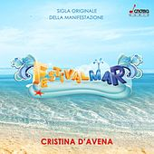 Play & Download Festivalmar by Roberto Carlotta | Napster