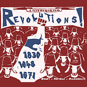 Play & Download Revolutions by Various Artists | Napster