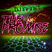 Play & Download The Promise by DJ Infinet | Napster