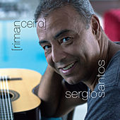 Play & Download Rimanceiro by Sergio Santos | Napster