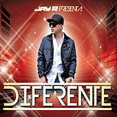 Play & Download Diferente by Jay R | Napster