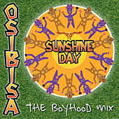 Play & Download Sunshine Day - BoyHood Mix by Osibisa | Napster