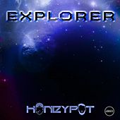 Explorer by HoneyPot