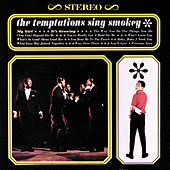 Play & Download The Temptations Sing Smokey by The Temptations | Napster