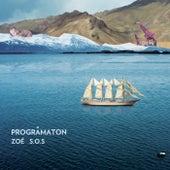 Play & Download S.O.S Programaton by Zoé | Napster