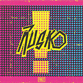 Play & Download ! by Rusko | Napster