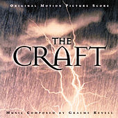 Play & Download The Craft by Graeme Revell | Napster