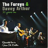 Play & Download 30 Years On: Recorded Live in Vicar St, Dublin by Davey Arthur | Napster