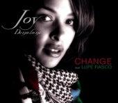 Change feat. Lupe Fiasco von Joy Denalane