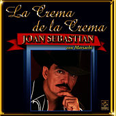 Play & Download La Crema De La Crema - Joan Sebastian by Joan Sebastian | Napster