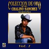 Play & Download Chalino Sanchez Acompañado Con Los Amables by Chalino Sanchez | Napster