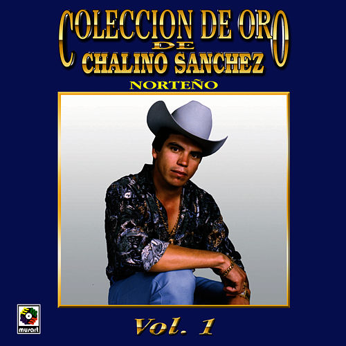 Play & Download Chalino Sanchez Acompañado Con Los Amables by Chalino Sanchez | Napster