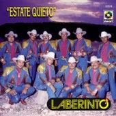 Estate Quieto by Laberinto