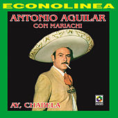 Play & Download Ay Chabela by Antonio Aguilar | Napster