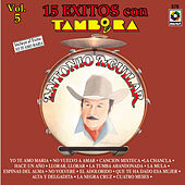 Play & Download Exitos Con Tambora by Antonio Aguilar | Napster