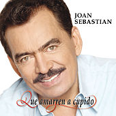 Play & Download Que Amarren A Cupido by Joan Sebastian | Napster