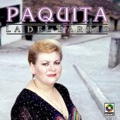 Play & Download Paquita La Del Barrio by Paquita La Del Barrio | Napster
