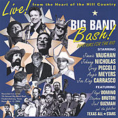 Play & Download Big Band Bash by Various Artists | Napster