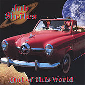 Out of this World by Job Striles