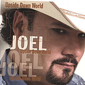 Play & Download Upside Down World by Joel | Napster