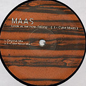 Play & Download Look At Me Now, Falling by Maas | Napster