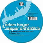 Play & Download Number In Between by Adam Beyer | Napster