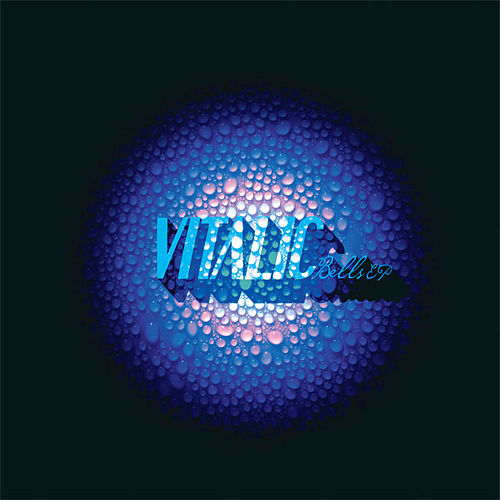 Bells EP by Vitalic