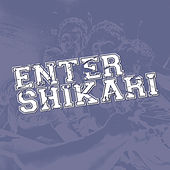 Play & Download Sorry You're Not A Winner / OK! Time for Plan B by Enter Shikari | Napster