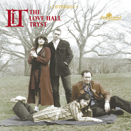 Play & Download Songs Of Misfortune by The Love Hall Tryst | Napster