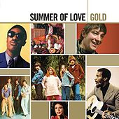 Play & Download Gold - Summer Of Love by Various Artists | Napster