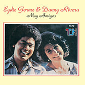 Play & Download Muy Amigos by Eydie Gorme | Napster
