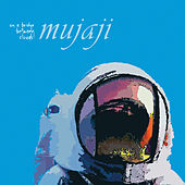 Play & Download On A Bridge Between Clouds by Mujaji | Napster