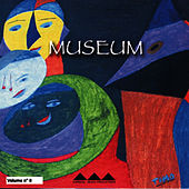 Play & Download Museum Vol. II by Museum | Napster