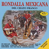 Play & Download Rondalla Mexicana Del Chato Franco by Rondalla Mexicana Del Chato Franco | Napster