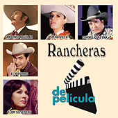 De Peliculas by Various Artists