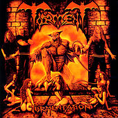 Play & Download Tormentation by Torment | Napster