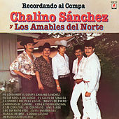Play & Download Recordando by Los Amables Del Norte | Napster