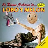 Play & Download El Ritmo Sabroso De by Lobo Y Melon | Napster