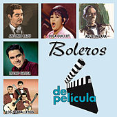 De Pelicula by Various Artists