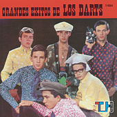Play & Download Grandes Exitos De Los Darts by The Darts | Napster