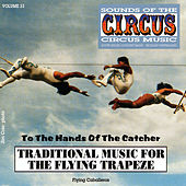 Sounds Of The Circus, Vol. 33 von South Shore Concert Band