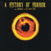 Play & Download A History Of Horror by City of Prague Philharmonic | Napster