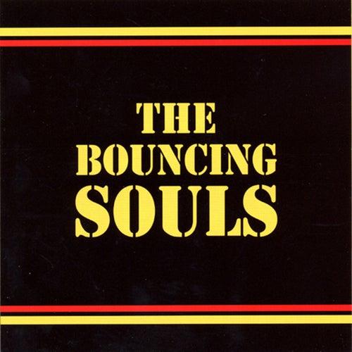 Bouncing Souls by Bouncing Souls