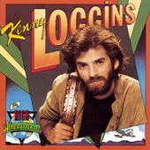 Play & Download High Adventure by Kenny Loggins | Napster